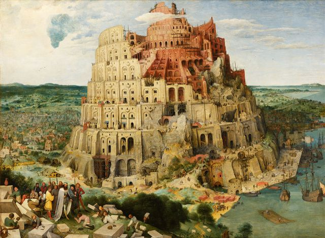 babel_tower1
