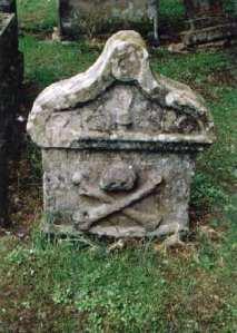 Bild Exper (Gefühl) Grave-6-temple-scotland