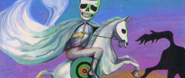 Behold-A-Pale-Horse1_cut