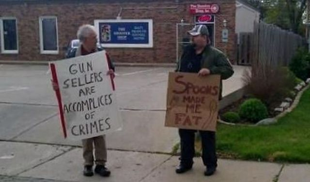 guns_vs_spoons