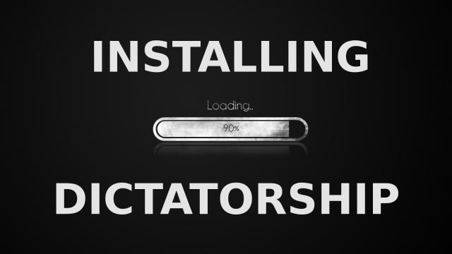installing_dictatorship_1600x900