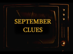 simonshack-septemberclues