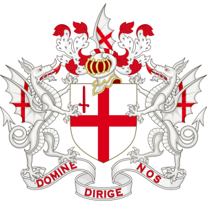 607px-Coat_of_Arms_of_The_City_of_London.svg