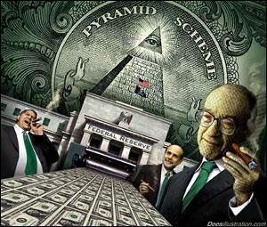Fed_Reserve