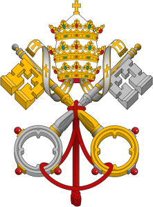 vatican_coa