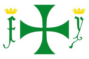 750px-Flag_of_Christopher_Columbus.svg