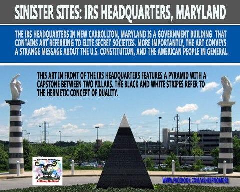 IRS_illuminati