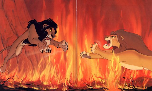 lion_king_simba_vs_scar_wallpaper_hd-other