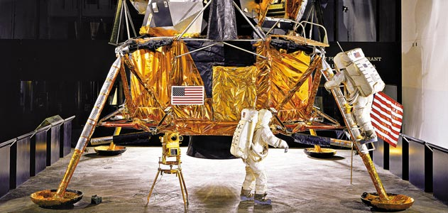 Lunar-Lander-Apollo-11-631