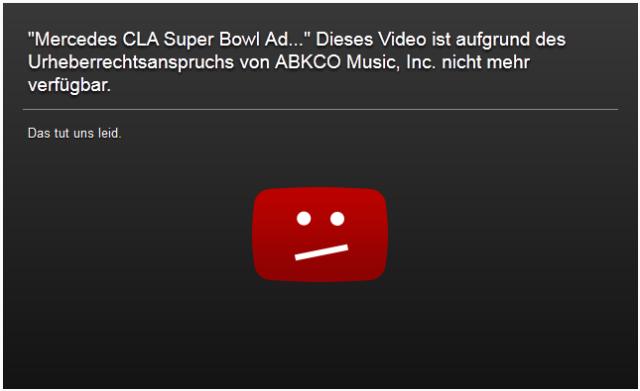 youtube_mercedes_block