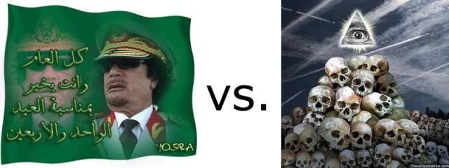 gaddafi_vs_nwo