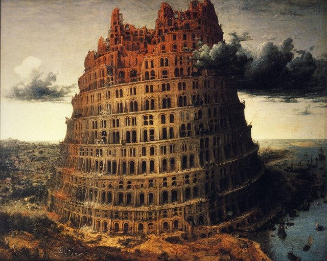 babel_tower2