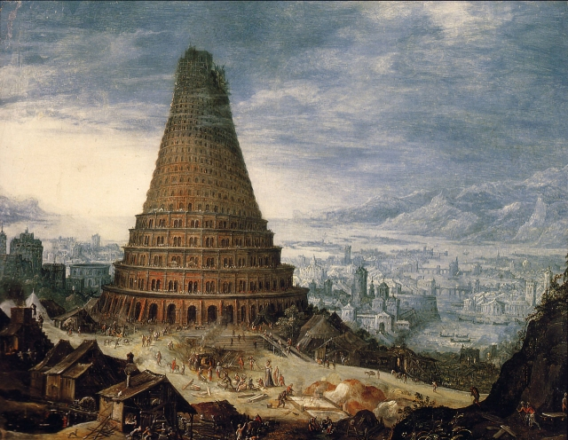 babel_tower3
