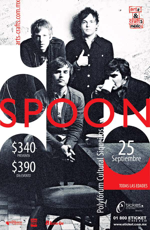 07-spoon_hidden hand