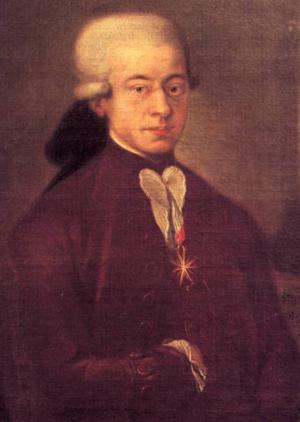 Mozart_hidden_hand