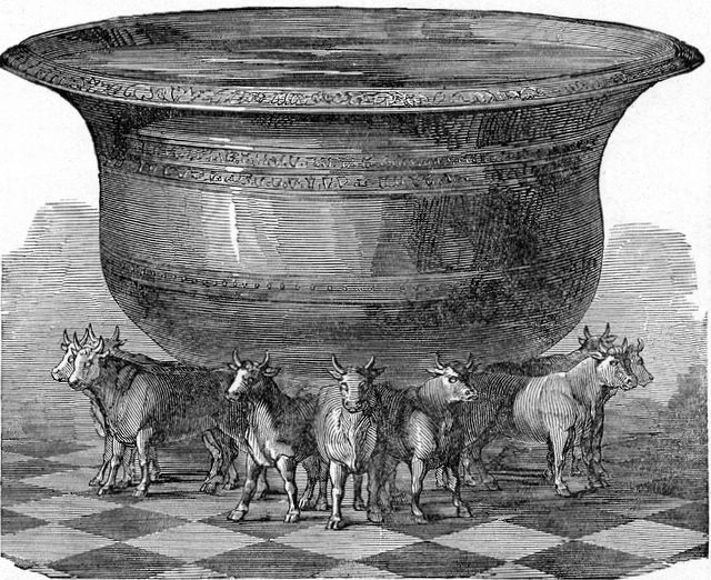 Ahaz_removes_the_Molten_Sea_from_the_oxen