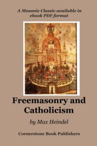 freemasonry_catholicism