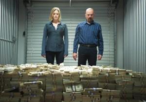 money_family