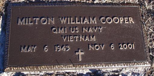 grave_bill_cooper