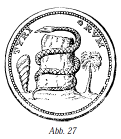 hislop - abb27