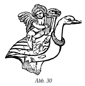 hislop - abb30
