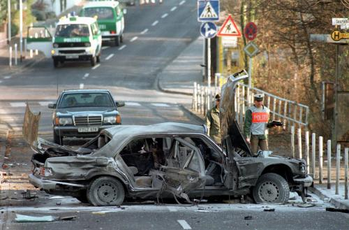 Herrhausen-Attentat