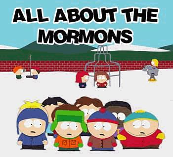 South-Park-Mormons