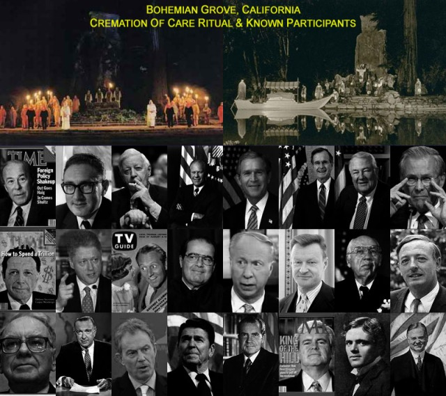 BohemianGrove_cremation_of_care3