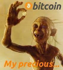 gollum_bitcoin