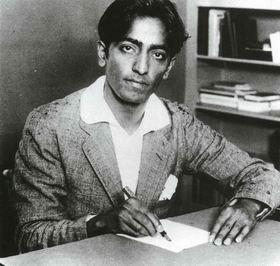 """""""Mein ganzes Leben und vor allem in den letzten Monaten habe ich gekämpft, um frei zu sein - frei von meinen Freunden, von meinen Büchern, von meinen Assoziationen"""", sagte J. Krishnamurti in den späten 1920er Jahren, kurz bevor er mit der Theosophischen Gesellschaft gebrochen hat. Die Gesellschaft wollte ihn zu einem religiösen Symbol für Millionen machen, unter ihrer Kontrolle."""