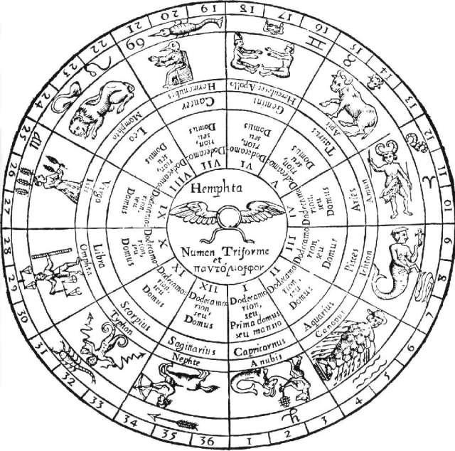 ancient_zodiac