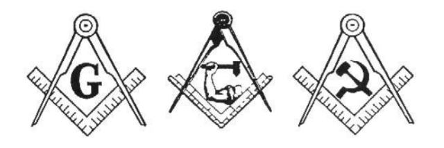 french_freemasonry_emblem