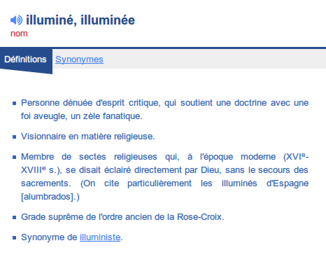 illumine_french