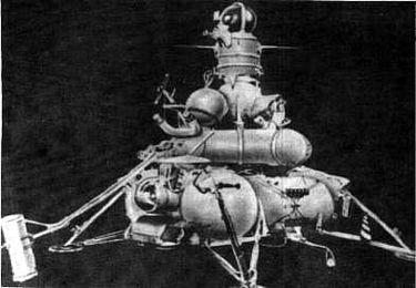 375px-Luna-16