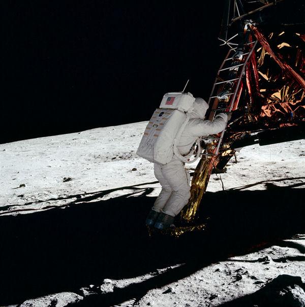 Aldrin2
