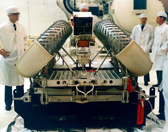 ap15-KSC-71PC-224