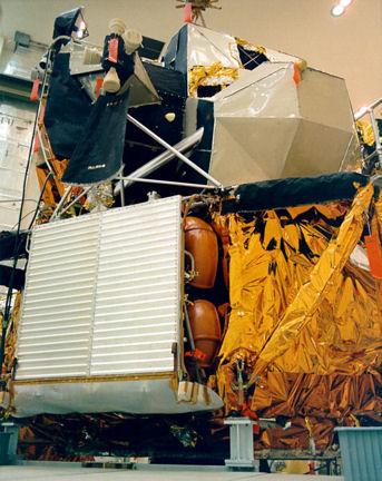 ap15-KSC-71PC-415