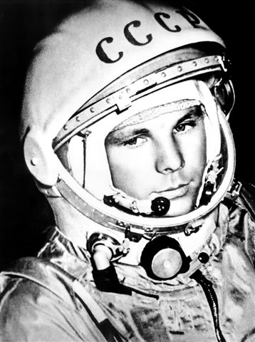 Gagarin_space_suit