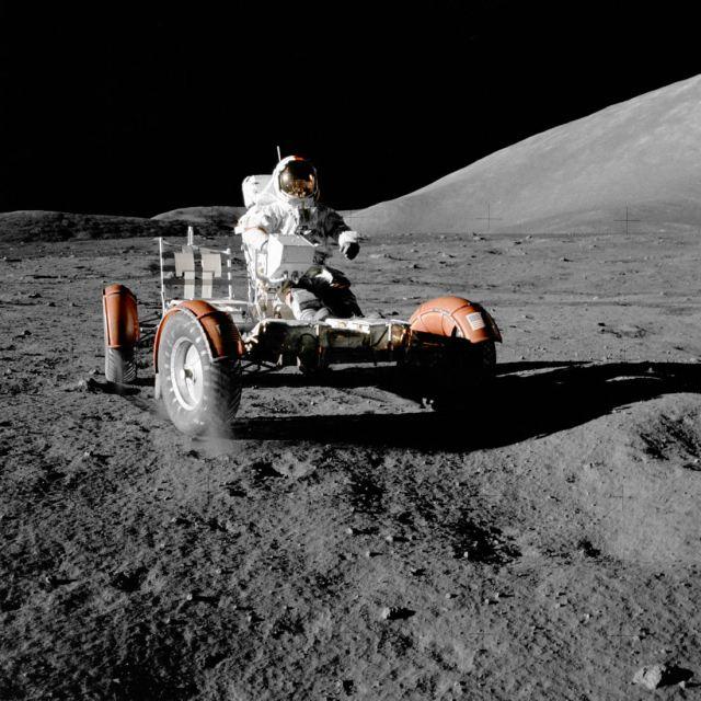 NASA_Apollo_17_Lunar_Roving_Vehicle
