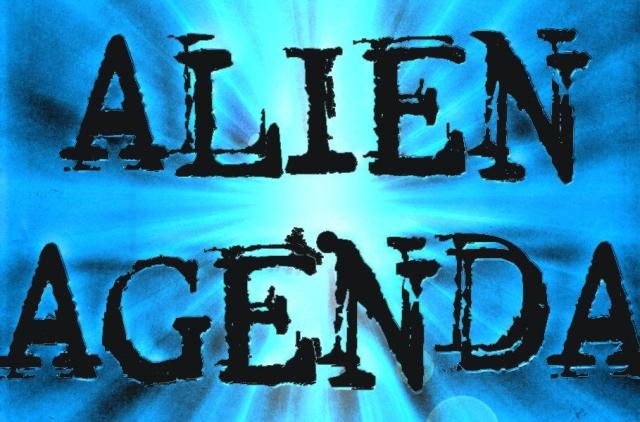 alien-agenda