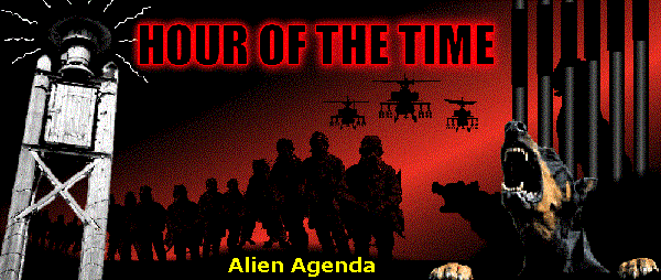 HOTT_Alien_Agenda