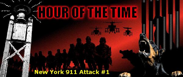 HOTT_911_1