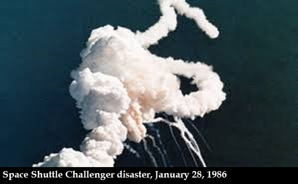 challenger-disaster1