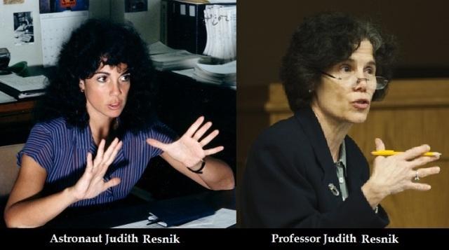 judith-resniks15