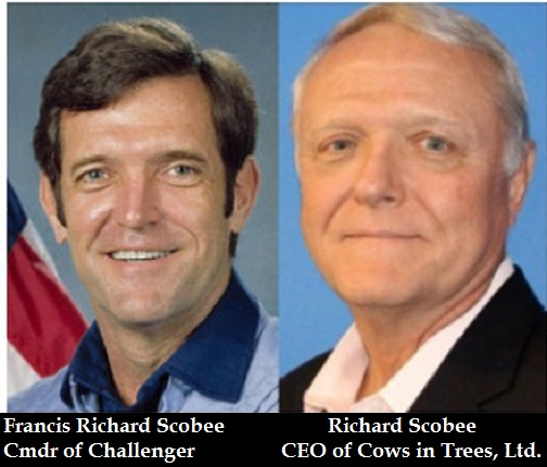 richard-scobee